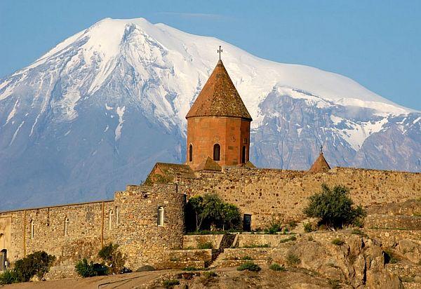 armenia_chor_wirap