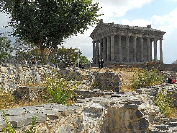 armenia_garni_km_travel